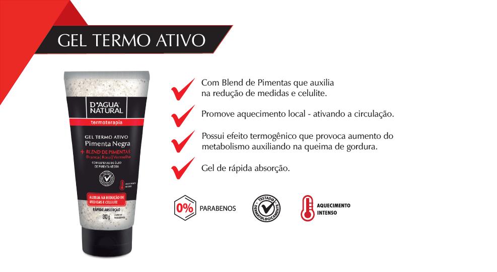 gel-termo-ativo-pimenta-negra-dagua-natural-200g