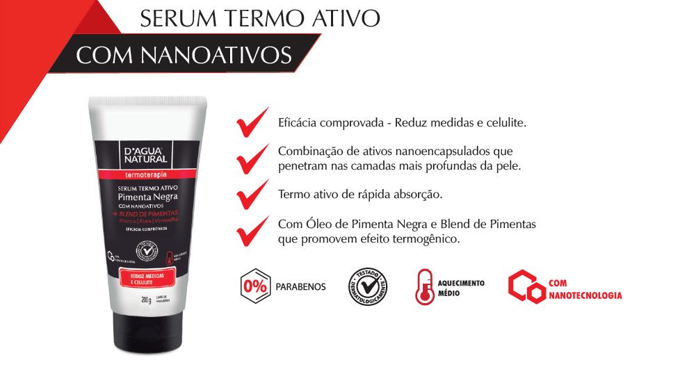 kit-pimenta-negra-serum-gel-termo-ativo-dagua-natura-beleza10