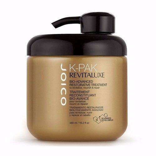 Joico - K-Pak RevitaLuxe Bio-Advanced Tratamento de Restauração
