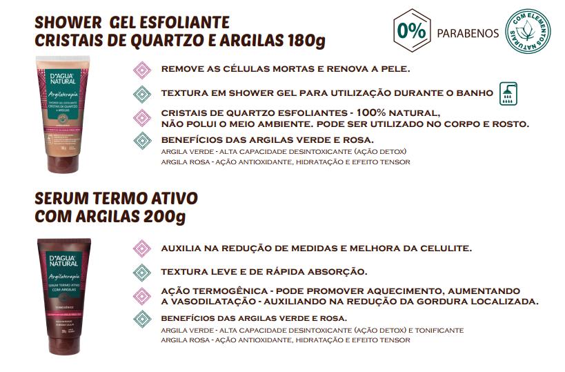 kit-argiloterapia-esfoliante-shower-e-serum-termo-ativo-dagua-natural