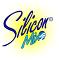 Silicon Mix Brasil