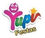 Yupi Festas