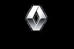 Original Renault