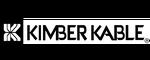 KIMBERKABLE
