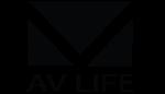 AV LIFE