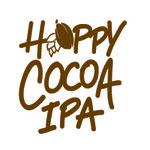 Hoppy Cocoa Ipa