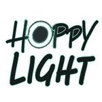 Hoppy Light