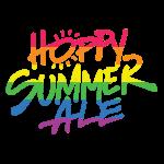 Hoppy Summer Ale