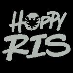 Hoppy Ris