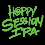 Hoppy Session Ipa