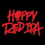 Hoppy Red Ipa