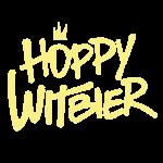 Hoppy Witbier