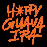 Hoppy Guava Ipa