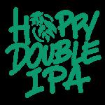 Hoppy Double Ipa