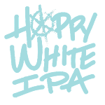 Hoppy White Ipa