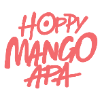 Hoppy Mango Apa