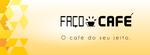 Faço CAFÉ