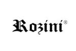 Rozini