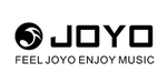 Joyo Technology