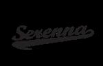 Serenna