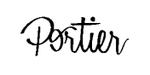 Portier