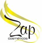 ZAP Profissional