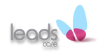 Leads Care
