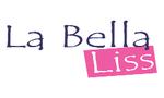 La Bella Liss