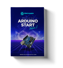 Arduino Start