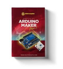Arduino Maker