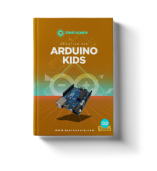 Arduino Kids