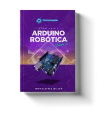 Arduino Robótica