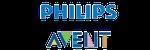 Phillips Avent