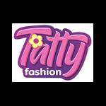 Tatty Fashion