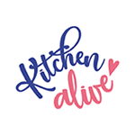 Kitchen Alive