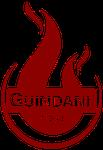 Guindani Gourmet