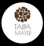 Taipa Mayer