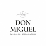 Don Miguel
