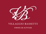 Villaggio Bassetti