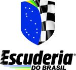 ESCUDERIA DO BRASIL