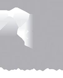 Led Casa