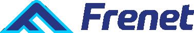 FRENET