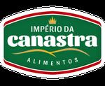 Império da Canastra
