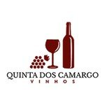 Quinta dos Camargo