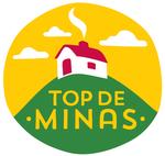 Top de Minas