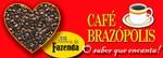 Café Brazópolis