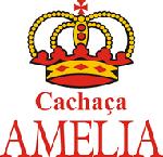 Cachaça Amélia