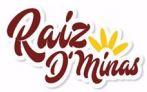 Raiz D'Minas