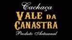 Vale da Canastra