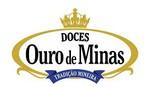 Ouro de Minas